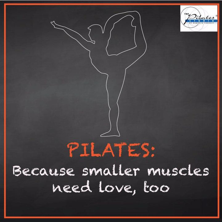 Pilates is a form of exercise which concentrates on strengthening the body with an emphasis on core strength.  This helps to improve general fitness and overall well-being. 💪🏼🤸🏼‍♀️  Contact us for queries on: 9099433422/07940040991 www.pilatesaltitude.com . . . . #Ahmedabad #Gujarat #Fitness #FitIndia