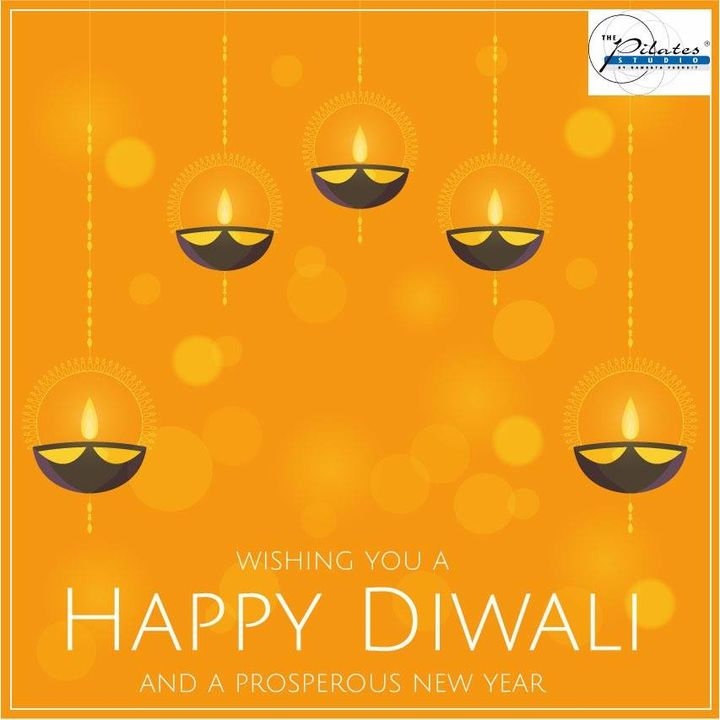 May this Diwali bring endless moments of joy, love,  happiness and fill your days with pleasant surprises! 💓  Wishing you and your family a very happy, healthy and safe Diwali! ✨ . . . #Diwali #HappyDiwali #FestiveSeason