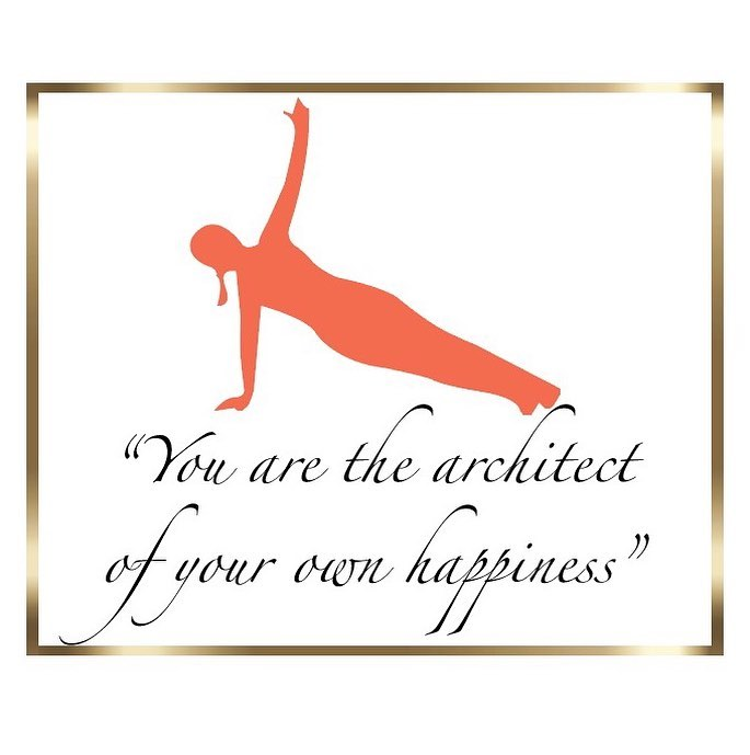 The Pilates Studio,  HappinessAlert:, Ahmedabad, AhmedabadFitness, Fitness, India