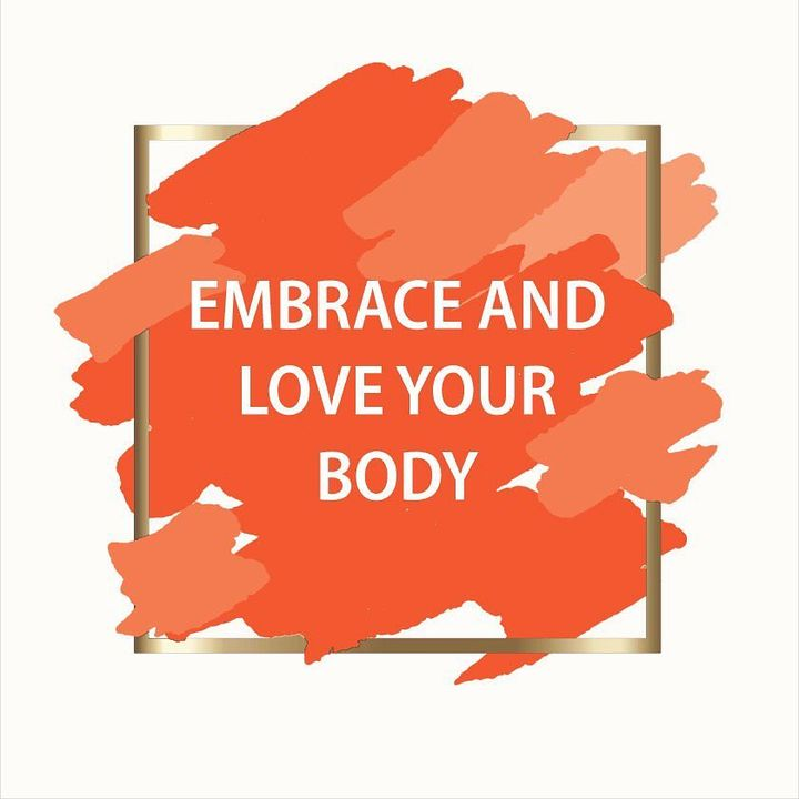 There is just ONE you.  You are unique, You are original, Your body loves you,  Love it back..🧡 . . Contact us for queries on: 9099433422/07940040991 www.pilatesaltitude.com . . . #Ahmedabad #AhmedabadFitness #Fitness #India #FitnessEnthusiast #Fitness #workout #fit #workhardwednesday #celebrity #InstaFit #FitnessStudio #Fitspo  #Workout #WorkoutMotivation #fitness  #pilatesgirl #pilatesbody #thepilatesstudio  #celebritytrainer #gettingbettereachday #fitnessforever #workhard #workhardplayhard #namratapurohit #igers #humfittohindiafit