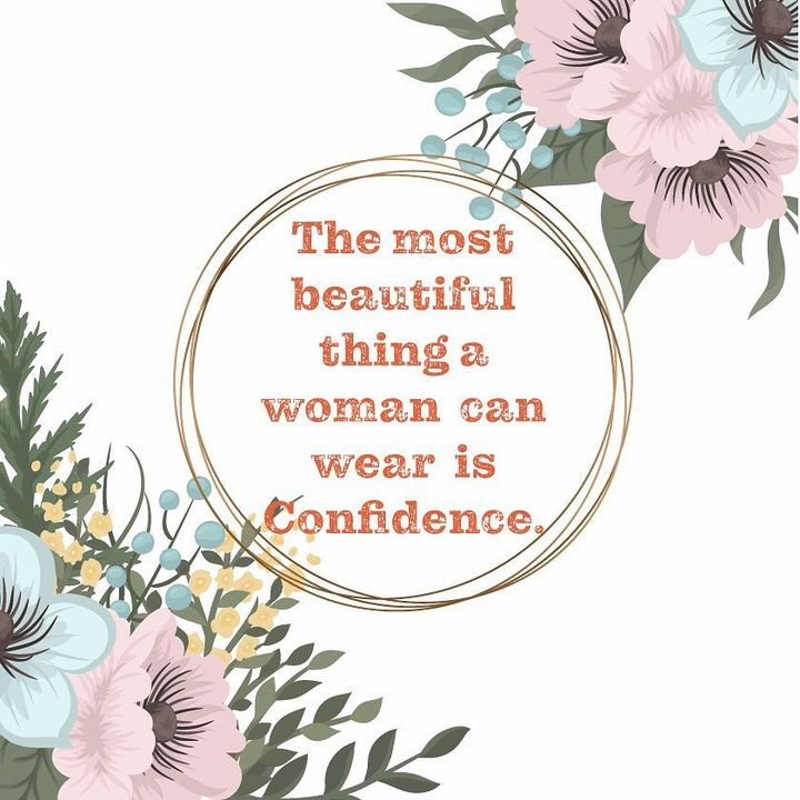 Self confidence is a Super Power! Start believing in yourself 💪🏼 #CelebratingWomensDayWeek . . . . #Pilates #ThePilatesStudio  #CelebrityTrainer  #FitnessEnthusiast #Fitness #workout #fit #followtrain  #celebrity #InstaFit #FitnessStudio #Fitspo  #Workout #WorkoutMotivation #fitness  #pilatesgirl #pilatesbody  #followmeplease #igers #fitnessforever #workhard #workhardplayhard #womensday