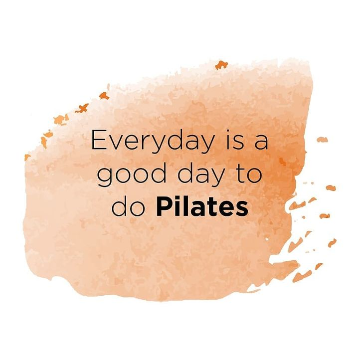 The Pilates Studio,  PilatesoClock, GoWorkOut, Pilates, PilatesCommunity, Fitness, FitnessEnthusiasts, HealthTips, EatHealthy, Stretch, WorkOut, ThePilatesStudio, Graceful, Relax, FitnessMotivation, InstaFit, StottPilates, FitnessStudio, Fitspo, ThePilatesStudio, Strength, pilates, PilatesGirl, ahmedabaddiaries, Workout, WorkoutMotivation, fitness, ahmedabad, india, igers, instaahmedabad