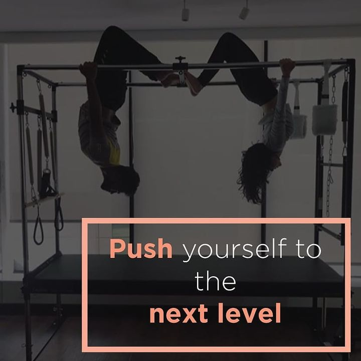 Success is achieved and maintained by those who try and keep trying. . . Contact us for queries on: 9099433422/07940040991 www.pilatesaltitude.com . . #NamrataPurohit #OriginalPilatesGirl  #Pilates #ThePilatesStudio #BollyWood #CelebrityTrainer #YoungestCelebrityInstructor #FitnessEnthusiast #Fitness #workout #fit #motivation #bollywood #bollywoodstyle #celebrity #InstaFit #FitnessStudio #Fitspo  #Workout #WorkoutMotivation #fitness  #ahmedabad #india #igers #insta #fitnessjourney #beingfit #healthylifestyle