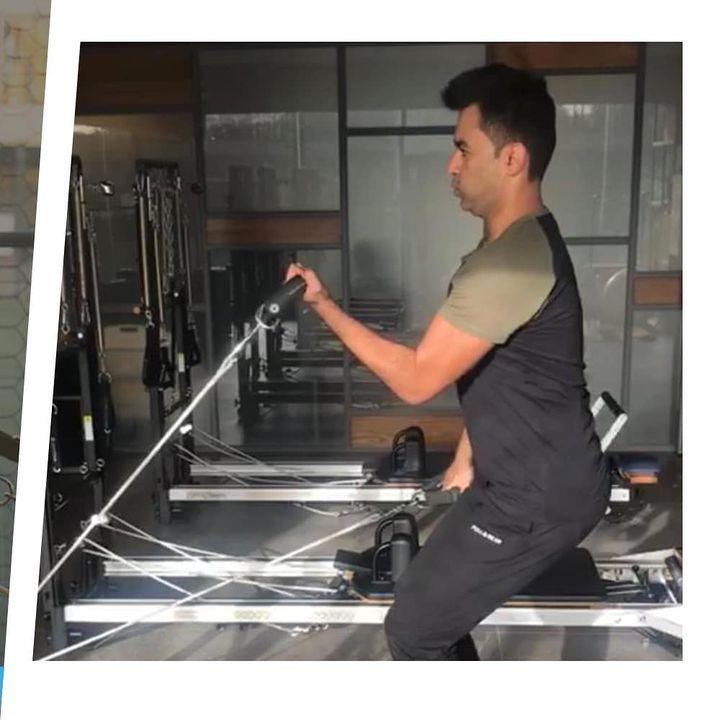 The Pilates Studio,  Pilates, PilatesCommunity, Fitness, Stretch, WorkOut, ThePilatesStudio, FitnessMotivation, InstaFit, FitnessStudio, Fitspo, ThePilatesStudio, Strength, pilates, Workout, WorkoutMotivation, fitness, ahmedabad, india, igers, insta, fitnessjourney, beingfit, healthylifestyle, fitnessfreak, celebrity, bollywood, celebritytrainer, healthy, weightlossjourney