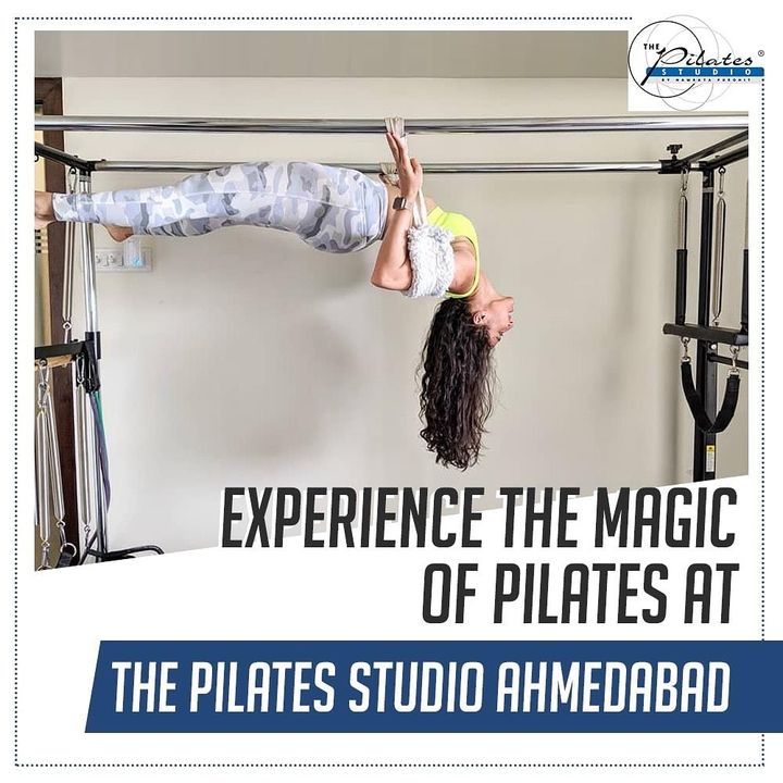 The Pilates Studio,  Pilates, PilatesCommunity, Fitness, FitnessEnthusiasts, HealthTips, EatHealthy, Stretch, WorkOut, ThePilatesStudio, Graceful, Relax, FitnessMotivation, InstaFit, FitnessStudio, Fitspo, ThePilatesStudio, Strength, PilatesGirl, ahmedabaddiaries, Workout, WorkoutMotivation, fitness, ahmedabad, india, igers, instaahmedabad