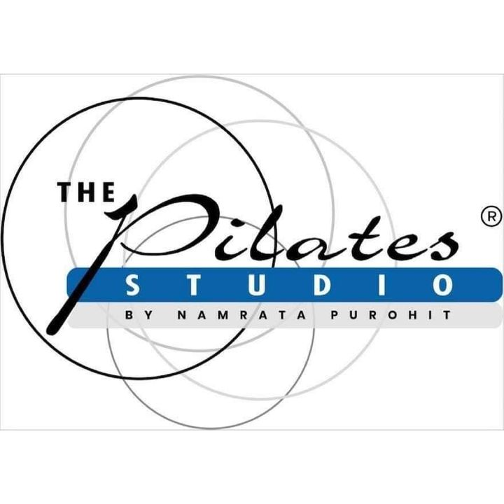 The Pilates Studio,  First studio in the world to offer Pilates and a simulated altitude training room under one roof. In a short span of time the studio gained popularity amongst people from various backgrounds. Catering to clients from all fields, the studio is popular amongst Bollywood celebrities, sports personalities