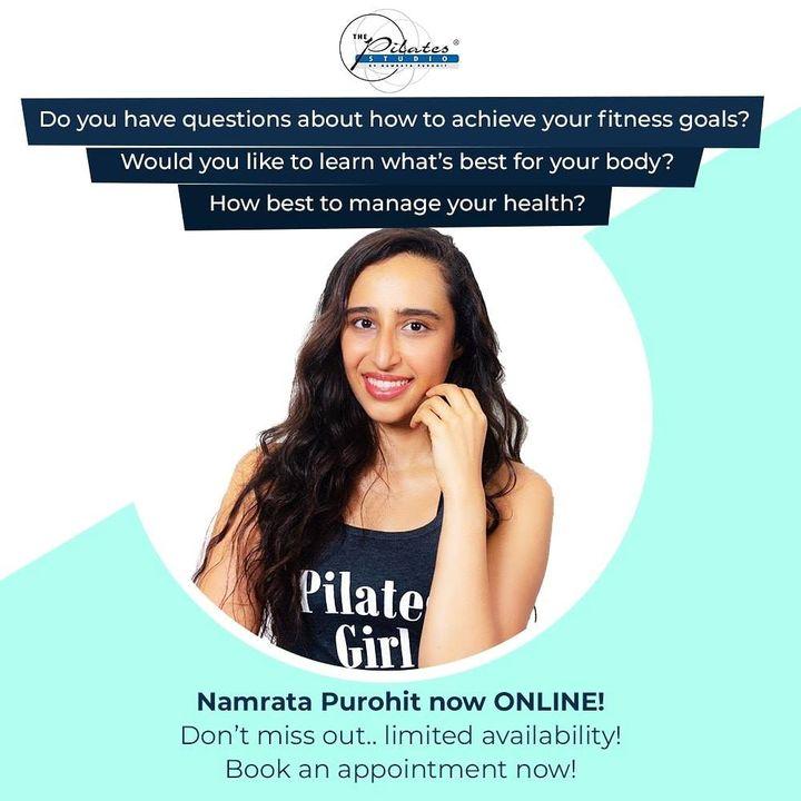 The Pilates Studio,  Pilates, PilatesCommunity, Fitness, FitnessEnthusiasts, HealthTips, EatHealthy, Stretch, WorkOut, ThePilatesStudio, Graceful, Relax, FitnessMotivation, InstaFit, StottPilates, FitnessStudio, Fitspo, ThePilatesStudio, Strength, pilates, PilatesGirl, Workout, WorkoutMotivation, fitness