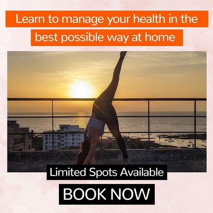 The Pilates Studio,  Pilates, PilatesCommunity, Fitness, FitnessEnthusiasts, HealthTips, EatHealthy, Stretch, WorkOut, ThePilatesStudio, Graceful, Relax, FitnessMotivation, InstaFit, StottPilates, FitnessStudio, Fitspo, ThePilatesStudio, Strength, pilates, PilatesGirl, Workout, WorkoutMotivation, fitness, Exercise