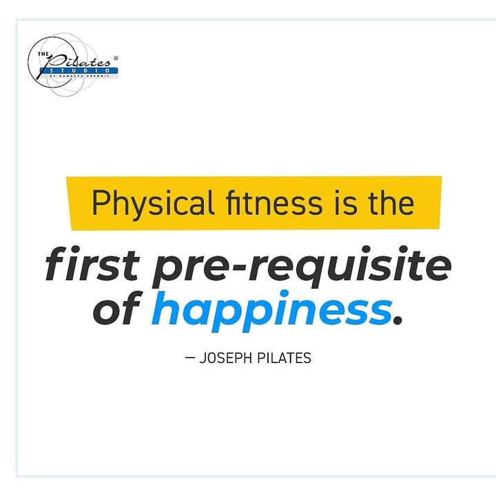 Fall in Love with taking care of your Body! . . www.pilatesaltitude.com . . . . #Pilates #ThePilatesStudio #MumbaiFitness  #CelebrityTrainer #YoungestCelebrityInstructor #FitnessEnthusiast #Fitness #workout #fit #sunday #mumbai #celebrity #InstaFit #FitnessStudio #Fitspo  #Workout #WorkoutMotivation #fitness  #pilatesgirl #pilatesbody #thepilatesstudiomumbai #celebritytrainer #gettingbettereachday #fitnessforever #workhard #workhardplayhard