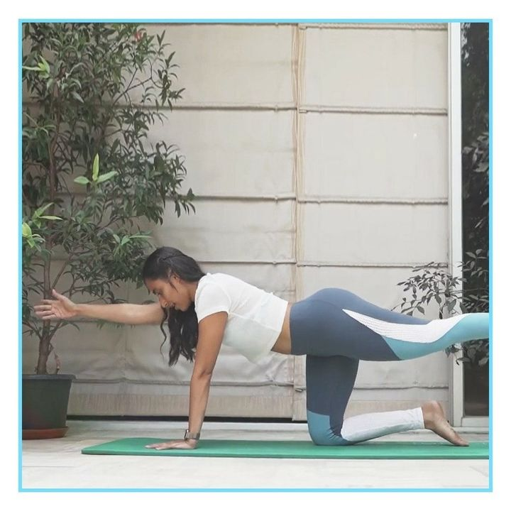 The Pilates Studio,  BoostYourImmunity, Pilates:, Pilates, ThePilatesStudio, MumbaiFitness, CelebrityTrainer, YoungestCelebrityInstructor, FitnessEnthusiast, Fitness, workout, fit, sunday, mumbai, celebrity, InstaFit, FitnessStudio, Fitspo, Workout, WorkoutMotivation, fitness, pilatesgirl, pilatesbody, thepilatesstudiomumbai, celebritytrainer, gettingbettereachday, fitnessforever, workhard, workhardplayhard
