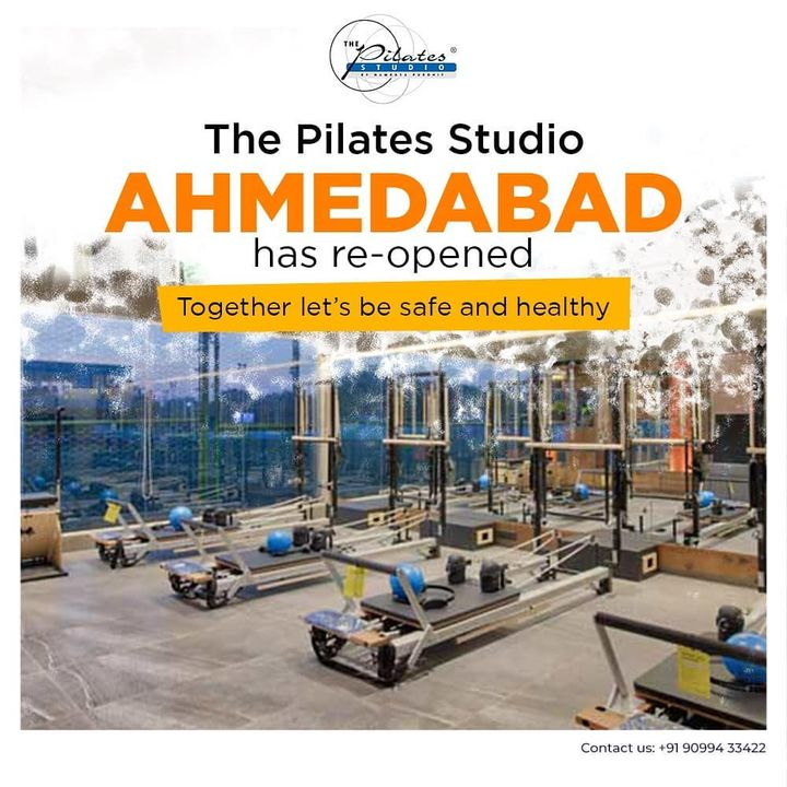 The Pilates Studio,  Fitness, India, FitnessEnthusiast, Fitness, workout, fit, celebrity, InstaFit, FitnessStudio, Fitspo, Workout, WorkoutMotivation, fitness, pilatesgirl, pilatesbody, thepilatesstudio, celebritytrainer, gettingbettereachday, fitnessforever, workhard, workhardplayhard, igers, humfittohindiafit