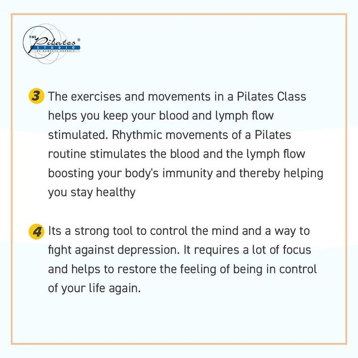 Pilates is more than just an exercise that increases your strength or tones your body.  It disciplines your body and mind, teaching you how to breathe, believe and focus in order to achieve whatever you want. . . Call/Message/WhatsApp on 90994 33422 to book your session or become a member. www.pilatesaltitude.com . .  #Pilates #PilatesCommunity #Fitness #FitnessEnthusiasts #HealthTips #EatHealthy #Stretch #WorkOut #ThePilatesStudio #Graceful #Relax #FitnessMotivation #InstaFit #StottPilates #FitnessStudio #Fitspo  #ThePilatesStudio #Strength #pilates #PilatesGirl #mumbaidiaries #Workout #WorkoutMotivation #fitness  #mumbai #india #igers #instamumbai