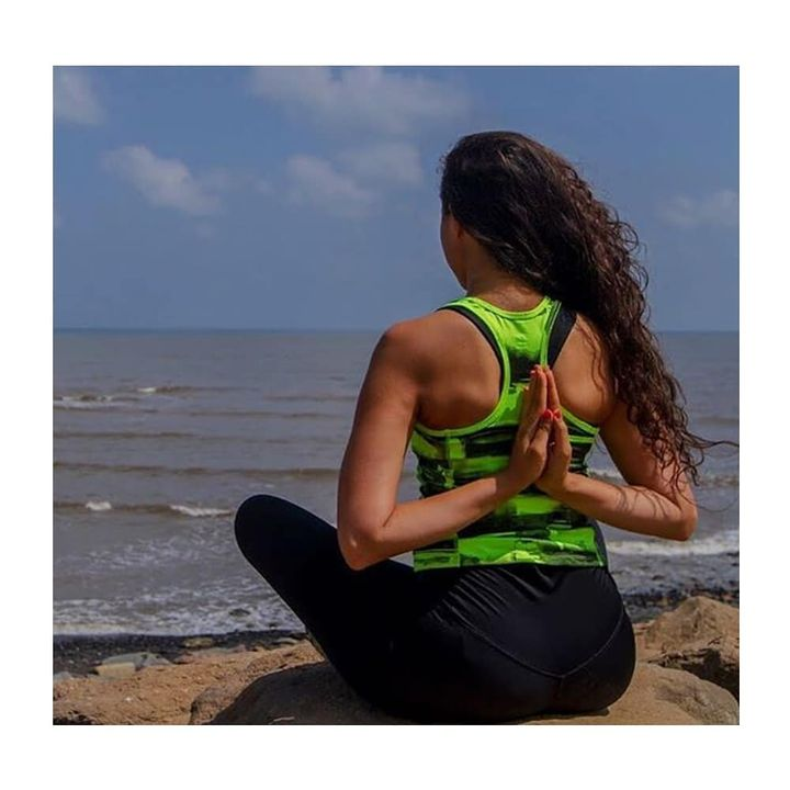 Rise & Shine at @thepilatesstudioahmedabad 💕 . . . Contact us for queries on: 90994 33422 www.pilatesaltitude.com . . . . .  #Pilates #PilatesCommunity #Fitness #Stretch #WorkOut  #ThePilatesStudio  #FitnessMotivation #InstaFit #FitnessStudio #Fitspo  #ThePilatesStudio #Strength #pilates #Workout #WorkoutMotivation #fitness  #india #igers #insta #fitnessjourney #beingfit #healthylifestyle #fitnessfreak