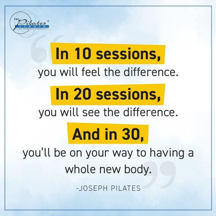 The Pilates Studio,  Pilates, PilatesCommunity, Fitness, Stretch, WorkOut, ThePilatesStudio, FitnessMotivation, InstaFit, FitnessStudio, Fitspo, ThePilatesStudio, Strength, pilates, PilatesGirl, ahmedabad, Workout, WorkoutMotivation, fitness, ahmedabaddiaries, india, igers, insta, fitnessjourney, beingfit, healthylifestyle, fitnessfreak, weekendvibes