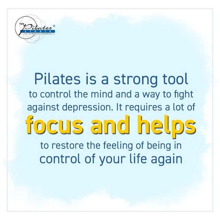 The Pilates Studio,  Pilates, PilatesCommunity, Fitness, FitnessEnthusiasts, HealthTips, EatHealthy, Stretch, WorkOut, ThePilatesStudio, Graceful, Relax, FitnessMotivation, InstaFit, StottPilates, FitnessStudio, Fitspo, ThePilatesStudio, Strength, pilates, PilatesGirl, Workout, WorkoutMotivation, fitness, india, igers