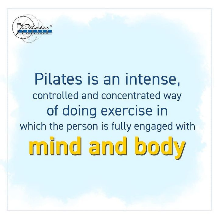 Pilates Classes at @thepilatesstudioahmedabad , focus on each individuals goals, while also using exercises that integrate the whole body to re-educate and restore it to optimum muscular and skeletal function. . . Contact us for queries on: 9099433422/07940040991 www.pilatesaltitude.com  . . . . .  #Pilates #PilatesCommunity #Fitness #Stretch #WorkOut #ThePilatesStudio #Graceful #Relax #FitnessMotivation #InstaFit #StottPilates #FitnessStudio #Fitspo  #ThePilatesStudio #Strength #pilates #PilatesGirl #Workout #WorkoutMotivation  #thepilatesstudio