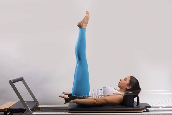 The Pilates Studio,  Pilates, PilatesCommunity, Fitness, FitnessEnthusiasts, HealthTips, EatHealthy, Stretch, WorkOut, ThePilatesStudio, Graceful, Relax, FitnessMotivation, InstaFit, StottPilates, FitnessStudio, Fitspo, ThePilatesStudio, Strength, pilates, PilatesGirl, Workout, WorkoutMotivation, fitness, Exercise