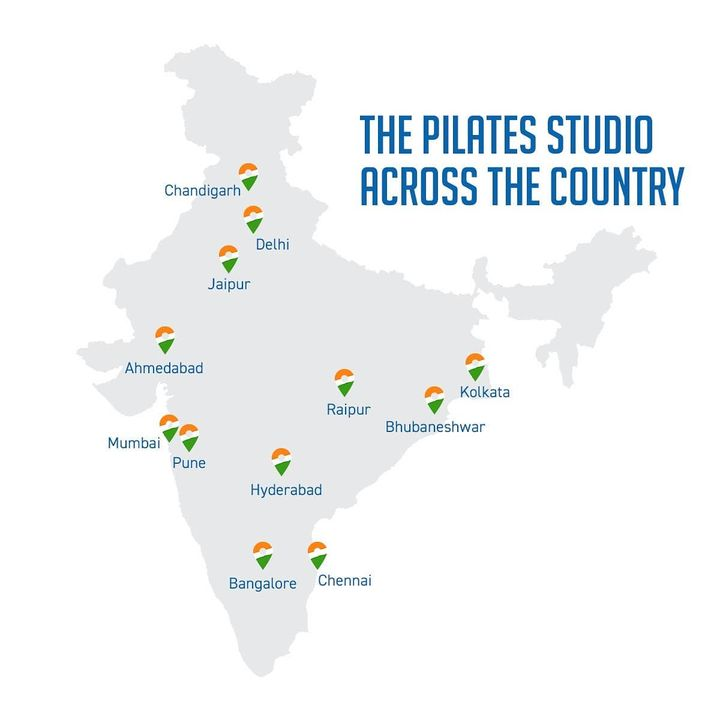 The Pilates Studio,  1, Pilates, PilatesCommunity, Fitness, FitnessEnthusiasts, HealthTips, EatHealthy, Stretch, WorkOut, ThePilatesStudio, Graceful, Relax, FitnessMotivation, InstaFit, StottPilates, FitnessStudio, Fitspo, ThePilatesStudio, Strength, pilates, PilatesGirl, ahmedabaddiaries, Workout, WorkoutMotivation, fitness, ahmedabad, india, igers, instaahmedabad