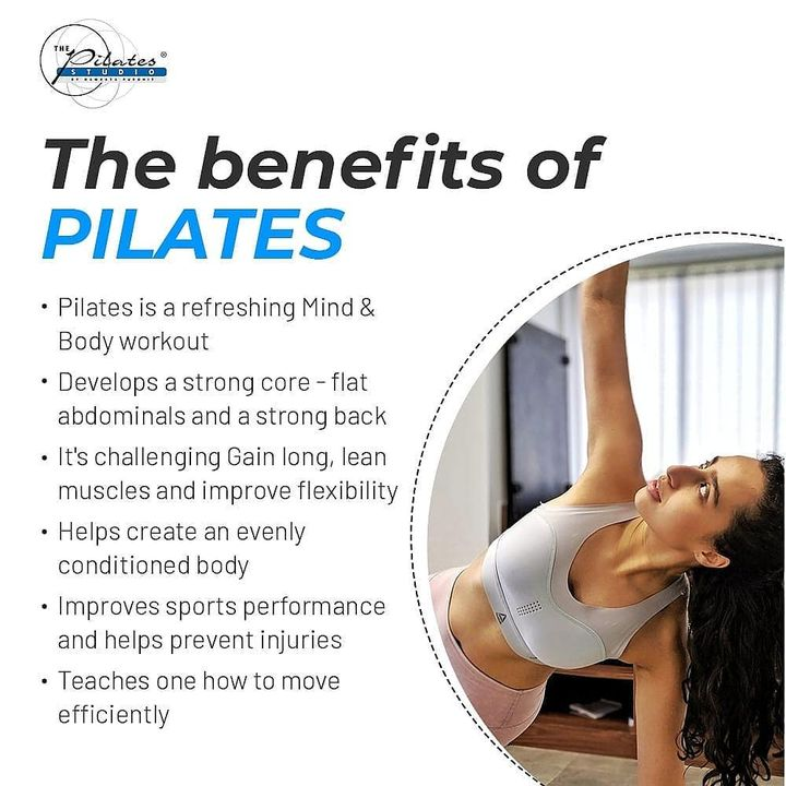 The Pilates Studio,  DidYouKnow, Pilates, PilatesCommunity, Fitness, FitnessEnthusiasts, HealthTips, EatHealthy, Stretch, WorkOut, ThePilatesStudio, Graceful, Relax, FitnessMotivation, InstaFit, StottPilates, FitnessStudio, Fitspo, PilatesGirl