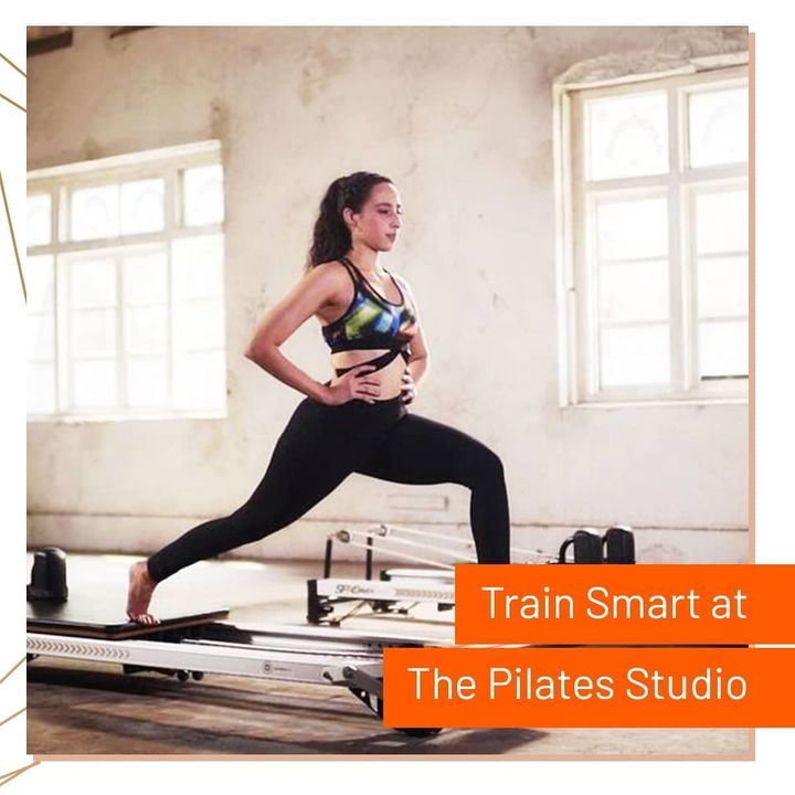 The Pilates Studio,  Pilates, PilatesCommunity, Fitness, Stretch, WorkOut, ThePilatesStudio, Graceful, Relax, FitnessMotivation, InstaFit, StottPilates, FitnessStudio, Fitspo, ThePilatesStudio, Strength, pilates, PilatesGirl, Workout, WorkoutMotivation, fitness, india, igers, fitnessjourney, beingfit, healthylifestyle, fitnessfreak, workoutvibes