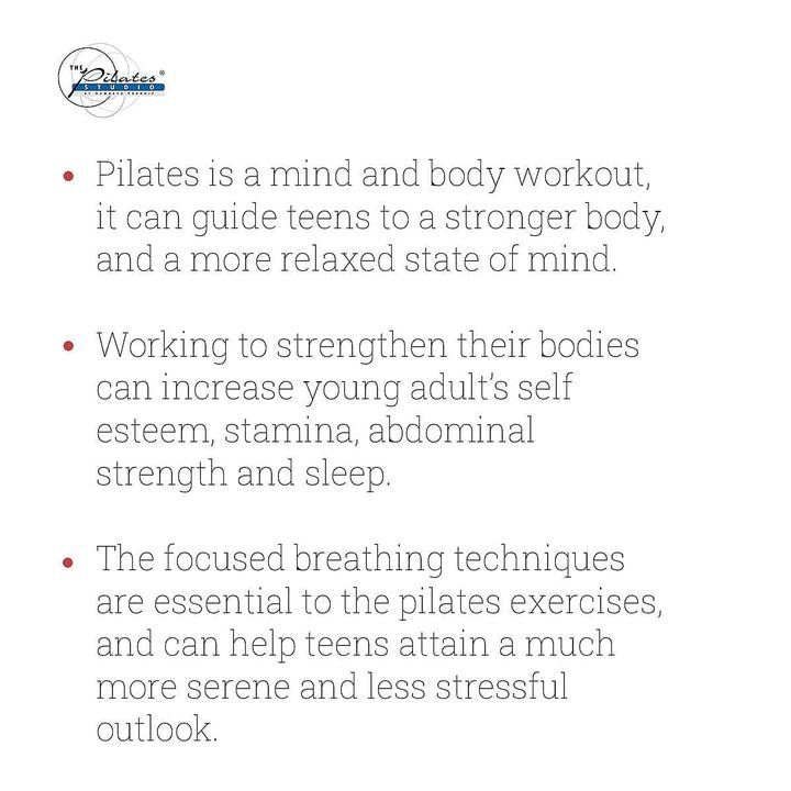 Fall in Love with your body and nurture it through sessions at @thepilatesstudioahmedabad . . Hurry and book your slot Now! Contact us for queries on: 9099433422/07940040991 www.pilatesaltitude.com . . . . #Pilates #ThePilatesStudio  #CelebrityTrainer #YoungestCelebrityInstructor #FitnessEnthusiast #Fitness #workout #fit  #celebrity #InstaFit #FitnessStudio #Fitspo  #Workout #WorkoutMotivation #fitness  #pilatesgirl #pilatesbody #thepilatesstudio #celebritytrainer #gettingbettereachday #fitnessforever #workhard #workhardplayhard