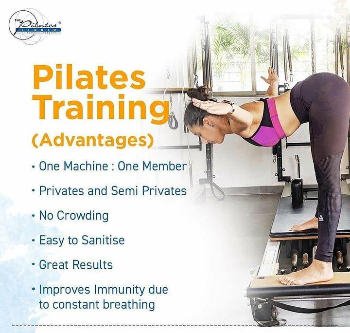The Pilates Studio,  Fitness, FitIndia, TrainSmart, Pilates, Exercise, BollywoodFitness, BollywoodFitnessTrainer, WeekdayMotivation, India, FitnessEnthusiasts, HealthTips, EatHealthy, Stretch, WorkOut, ThePilatesStudio, Humfittohindiafit, strongwomen, FitnessMotivation, InstaFit, exercisemotivation, FitnessStudio, Fitspo, exercise, Strength, love, Workout, instafitness, igers