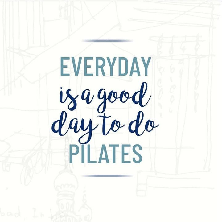 The Pilates Studio,  PilatesDay, HappyWorldPilatesDay, Pilates, PilatesCommunity, Fitness, FitnessEnthusiasts, HealthTips, EatHealthy, Stretch, WorkOut, Graceful, Relax, FitnessMotivation, InstaFit, Fitspo, ThePilatesStudio, Strength, PilatesGirl, WorkoutMotivation, fitness, Exercise, WorkoutFromHome, WorkoutAtHome, PilatesDay, InternationalPilatesDay, WorldPilatesDay