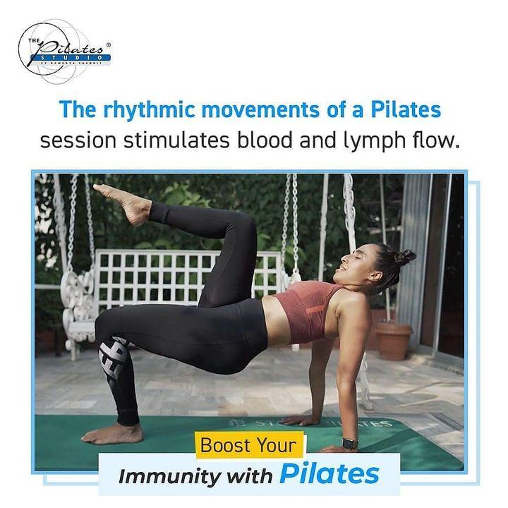 The Pilates Studio,  BoostYourImmunity, Pilates:, Fitness, India, FitnessEnthusiast, Fitness, workout, fit, celebrity, InstaFit, FitnessStudio, Fitspo, Workout, WorkoutMotivation, fitness, pilatesgirl, pilatesbody, thepilatesstudio, celebritytrainer, gettingbettereachday, fitnessforever, workhard, workhardplayhard, igers, humfittohindiafit
