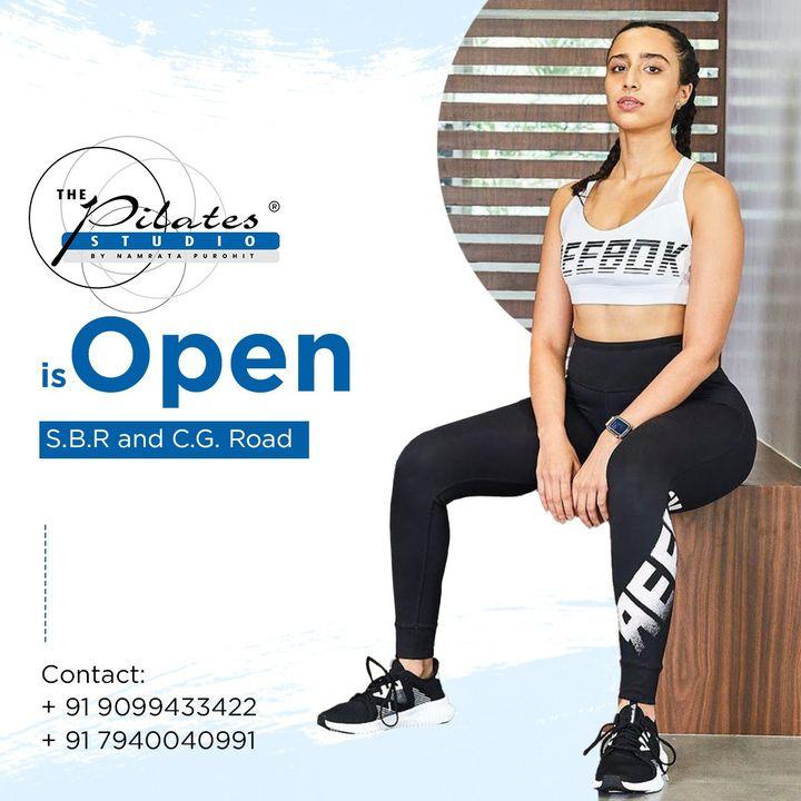 The Pilates Studio,  Pilates, PilatesCommunity, Fitness, Stretch, WorkOut, ThePilatesStudio, FitnessMotivation, InstaFit, FitnessStudio, Fitspo, ThePilatesStudio, Strength, pilates, Workout, WorkoutMotivation, fitness, india, igers, insta, fitnessjourney, beingfit, healthylifestyle, fitnessfreak, celebrity, bollywood, celebritytrainer, healthy