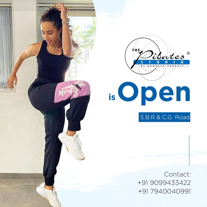 The Pilates Studio,  Fitness, FitIndia, TrainSmart, Pilates, Exercise, BollywoodFitness, BollywoodFitnessTrainer, WeekdayMotivation, India, FitnessEnthusiasts, HealthTips, EatHealthy, Stretch, WorkOut, ThePilatesStudio, Humfittohindiafit, strongwomen, FitnessMotivation, InstaFit, exercisemotivation, FitnessStudio, Fitspo, exercise, Strength, love, Workout, instafitness