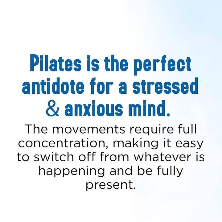 The Pilates Studio,  Fitness, India, FitnessEnthusiast, Fitness, workout, fit, monday, mondaymotivation, celebrity, InstaFit, FitnessStudio, Fitspo, Workout, WorkoutMotivation, fitness, pilatesgirl, pilatesbody, thepilatesstudio, celebritytrainer, gettingbettereachday, fitnessforever, workhard, workhardplayhard, namratapurohit, igers, humfittohindiafit