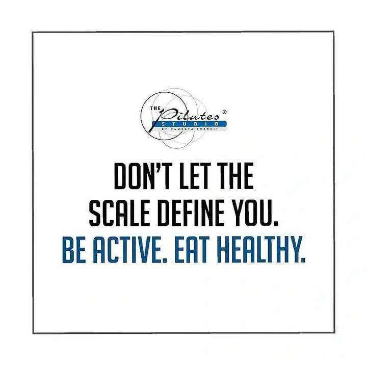 #WeekendMotivation  💪🏻 . .  www.pilatesaltitude.com . . . .  #Pilates #PilatesCommunity #Fitness #Stretch #WorkOut #ThePilatesStudio  #FitnessMotivation #InstaFit #FitnessStudio #Fitspo  #ThePilatesStudio #Strength #pilates #Workout #WorkoutMotivation #fitness  #india #igers #insta #fitnessjourney #beingfit  #celebrity #bollywood #celebritytrainer #healthy #realmendopilates #coreworkout #corestrength #flexibility  #strengthtraining