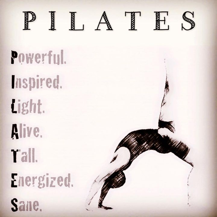 Pilates Goals!  #dopilatesitworks #flexibility #balance #form #strength #trainsmart #pilates #ahmedabad