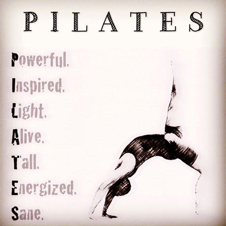The Pilates Studio,  dopilatesitworks, flexibility, balance, form, strength, trainsmart, pilates, ahmedabad