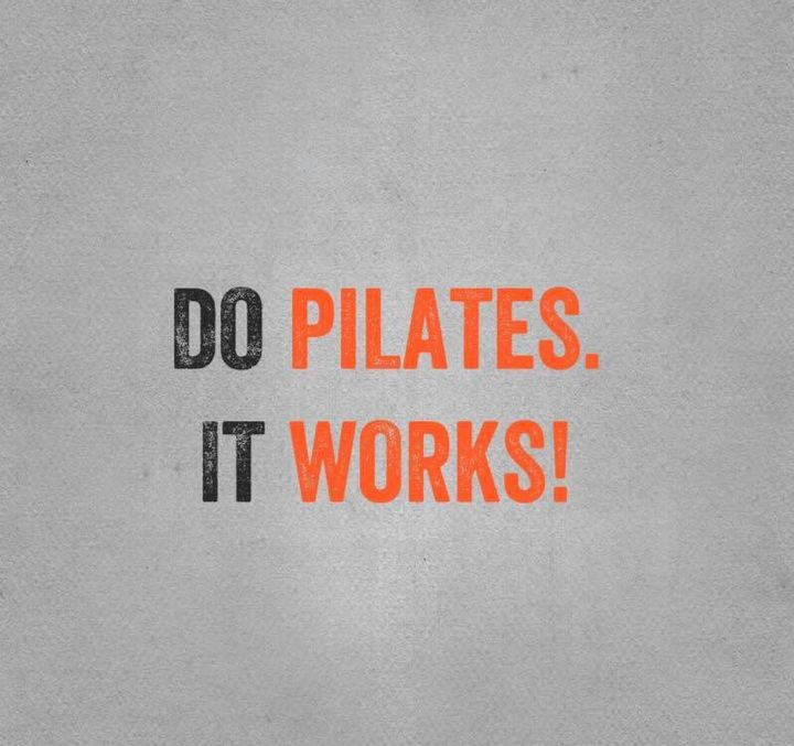 Pilates has so many benefits for everyone. It's a system of total body conditioning that prepares people for functional fitness. It improves postural problems, strengthens and stabilizes the core, helps prevent injuries as you get older and heightens body awareness. . . #pilates #pilatesquoteoftheday #knowaboutpilates #experiencepilates #mindandbody #intelligentexercise #pilatesforall #pilatesfit #fitfam #balance #posture #curetoeverything #pilateslove #thepilatesstudioahmedabad