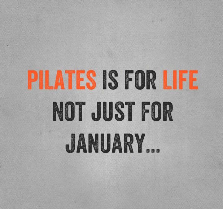 A step towards achieving real results this year...new year I new resolutions!!!  . #pilateseveryday #pilatesforall #pilatesfit #pilateslife #ultimateworkout #lifetime #setyourgoalshigh #joinus #pilatescommunity #thepilatesstudio