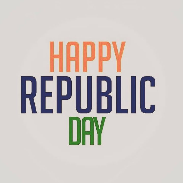 The Pilates Studio,  HappyRepublicDay!, ProudToBeAnIndian, indiarepublicday