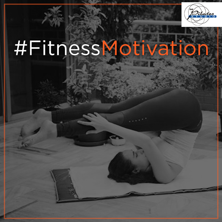 Pilates uses the body most efficiently!  It helps you maintain a healthy body that supports and invigorates growth and development of the mind.  Contact us for queries on:9099433422/07940040991 www.pilatesaltitude.com