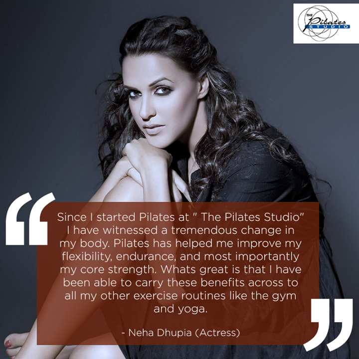 The Pilates Studio,  ClientDiaries:, Pilates