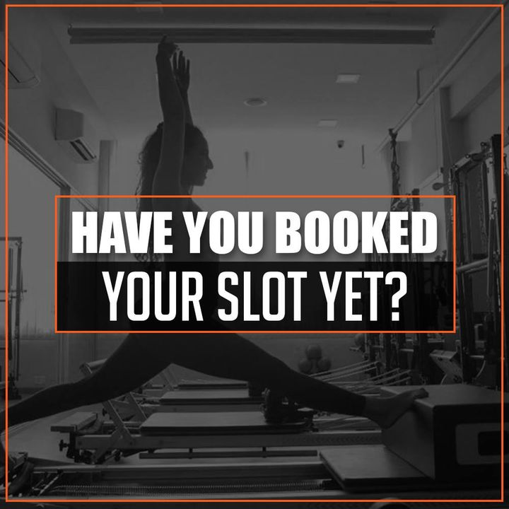 New classes, New Batches – High Intensity Power Pilates and more soon At The Pilates Studio - Ahmedabad - SBR!  Book your slot Now!   Contact us for queries on: 9099433422/07940040991 www.pilatesaltitude.com