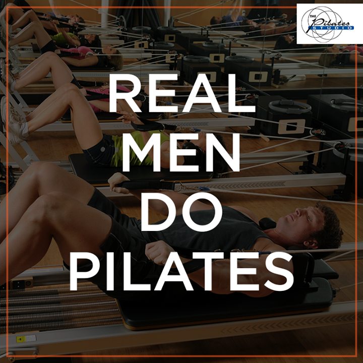 What do our famous Sportsmen, Srikanth Kidambi - Badminton player, Yuvraj Walmikii - Indian Hockey Player, #DhawalKulkarni - #IndianCricketer & Famous Celeb Malhar Thakar have in common?  They all practise #Pilates! :D  All over the world men are practising Pilates for its #HealthBenefits. Here are a few Benefits of #PilatesForMen:  ✅ Improves Posture – Every Pilates exercise you do will have a postural benefit. Pilates will develop muscular balance in your joints which will improve your posture and reduce your likeliness of injury.  ✅ You Become More Flexible – Reformer Pilates involves various three dimensional movements, these movements challenge the length and elasticity of your muscles and encourages your joints to be able to move through the greatest possible range.  ✅ Strengthens your Core – Your core is the combination of muscles that support your spine and torso, these muscles form the foundation for all movements. Pilates promotes core activation and engages all of your postural muscles leading to more stable and powerful movements.  ✅ Reduces Stress - A stressful mind is often a reflection of your body state.Some simple stretches and moves for your muscles will relax and release built up tensions and make you feel more comfortable. This naturally allows your mind to relax and unwind.  ✅ Develop Neglected Muscles – Some of your muscles, like those that dominate your daily movements, are stronger than others, and a big part of Pilates is focusing on those muscles that don't typically get a lot of attention.  Contact us for queries on: 9099433422/07940040991 http://www.pilatesaltitude.com/
