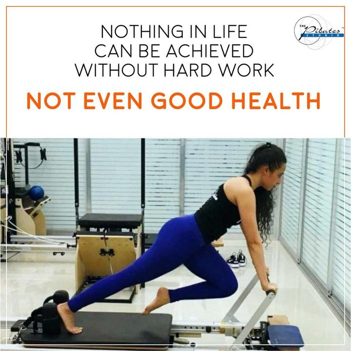 We tend to forget that baby steps still move you forward! 🚶🏼‍♀️🚶🏼‍♀️🚶🏻‍♂️🏃🏼‍♀️🏃🏻‍♂️   Contact us for queries on: 9099433422/07940040991 www.pilatesaltitude.com