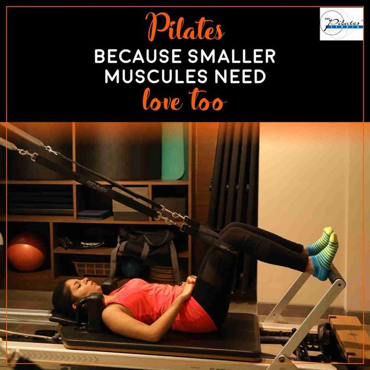 Pilates is a form of exercise which concentrates on strengthening the body with an emphasis on core strength.   This helps to improve general fitness and overall well-being. 💪🏼🤸🏼‍♀️   Contact us for queries on: 9099433422/07940040991 www.pilatesaltitude.com