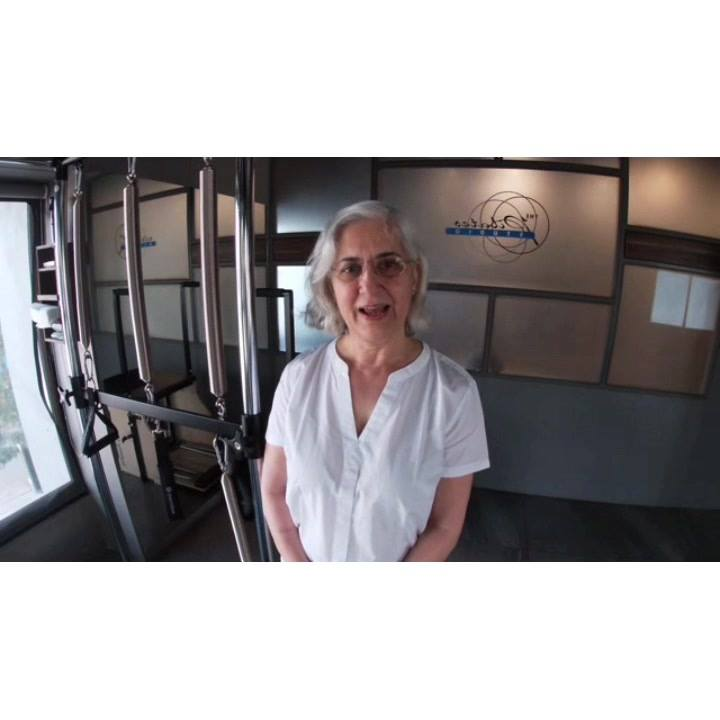 Age doesn't count when it comes to exercise or fitness! Salute to Mrs. Yamin Nariyalwala for being dedicated and reaching her fitness goals at @thepilatesstudioahmedabad - C.G. Road. . . She tells us exactly how shes feels about Pilates and swears by it. After overcoming all her health issues, she now feels even more stronger than before at the age of 64 ! 💪🏼 Keep it up, Ma'am! Always Train Smart  . . Contact us for queries on:  9099433422/07940040991 www.pilatesaltitude.com . . .  #Fitness #India #FitnessEnthusiast #Fitness #workout #fit  #weekdayfitness #celebrity #InstaFit #FitnessStudio #Fitspo  #Workout #WorkoutMotivation #fitness  #pilatesgirl #pilatesbody   #celebritytrainer #gettingbettereachday #fitnessforever #workhard #workhardplayhard  #igers #humfittohindiafit